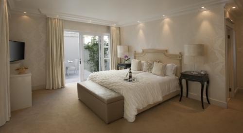 3.Standard room non sea facing 14