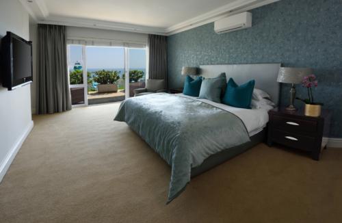 6.Superior suite room 19