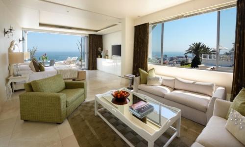 1.Superior-suite-11-A-view