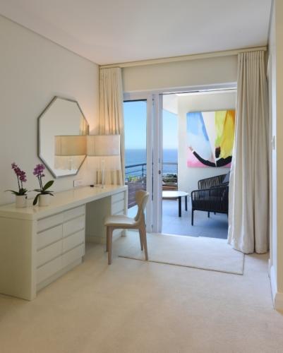 10.Bedroom 3 Balcony
