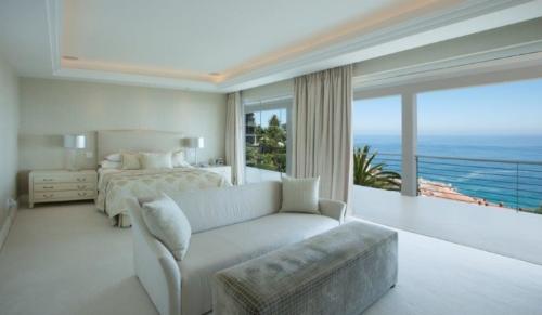 6.Bedroom 1