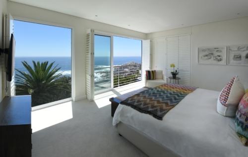 8.Bedroom 2