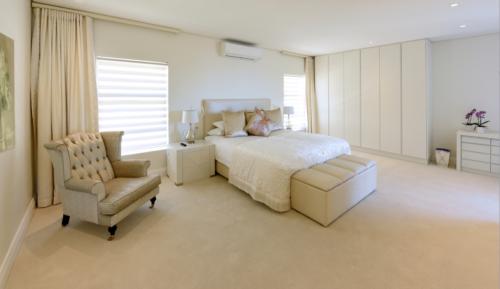 9.Bedroom 3